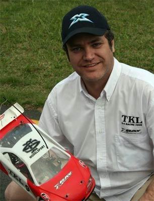 Fabiano Franco